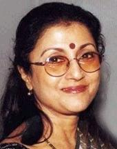 Aparna Sen Profile, Images and Wallpapers