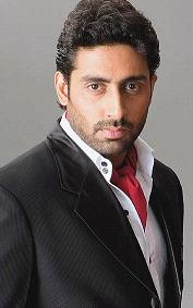 Abhishek Bachchan Profile, Images and Wallpapers