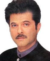 Anil Kapoor Profile, Images and Wallpapers