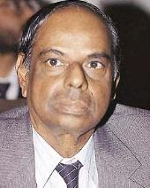 C. Rangarajan Profile, Images and Wallpapers
