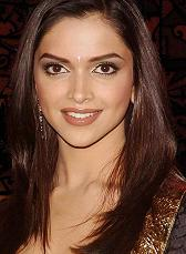 Deepika Padukone Profile, Images and Wallpapers
