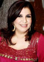 Farah Khan Profile, Images and Wallpapers