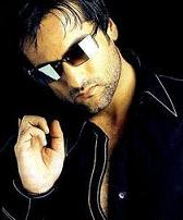 Fardeen Khan Profile, Images and Wallpapers