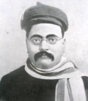 Gopal Krishna Gokhale Profile, Images and Wallpapers