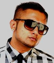 Honey Singh Profile, Images and Wallpapers