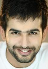 Jay Bhanushali Profile, Images and Wallpapers