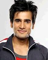 Karan Tacker Profile, Images and Wallpapers