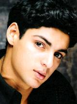 Karan Wahi Profile, Images and Wallpapers