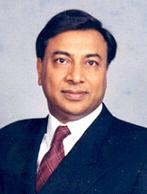 Lakshmi Mittal Profile, Images and Wallpapers