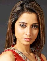 Madhura Naik Profile, Images and Wallpapers