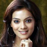 Megha Gupta Profile, Images and Wallpapers