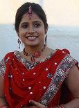Miss Pooja Profile, Images and Wallpapers