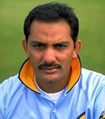 Mohammad Azharuddin Profile, Images and Wallpapers