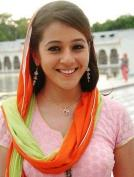 Priyal Gor Profile, Images and Wallpapers