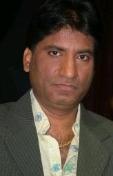 Raju Srivastava Profile, Images and Wallpapers