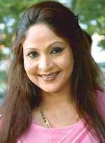 Rati Agnihotri Profile, Images and Wallpapers