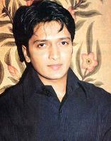 Ritesh Deshmukh Profile, Images and Wallpapers