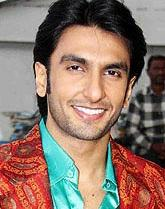Ranveer Singh Profile, Images and Wallpapers