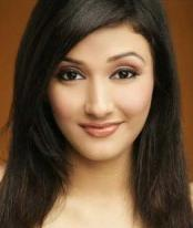 Ragini Khanna Profile, Images and Wallpapers