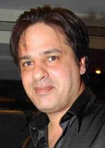 Rahul Roy Profile, Images and Wallpapers