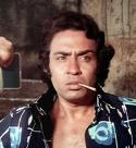 Ranjeet Profile, Images and Wallpapers