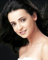 Sanaya Irani Profile, Images and Wallpapers