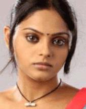 Supriya Kumari Profile, Images and Wallpapers