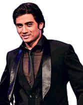 Shiv Pandit Profile, Images and Wallpapers