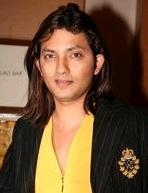 Shirish Kunder Profile, Images and Wallpapers