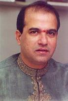 Suresh Wadkar Profile, Images and Wallpapers
