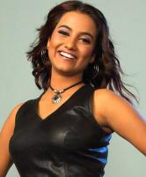 Twinkle Bajpai Profile, Images and Wallpapers