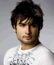 Vivian Dsena Profile, Images and Wallpapers