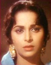 Waheeda Rehman Profile, Images and Wallpapers