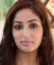 Yami Gautam Profile, Images and Wallpapers