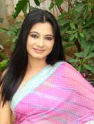 Tasneem Sheikh Profile, Images and Wallpapers