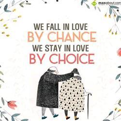Love Proverbs