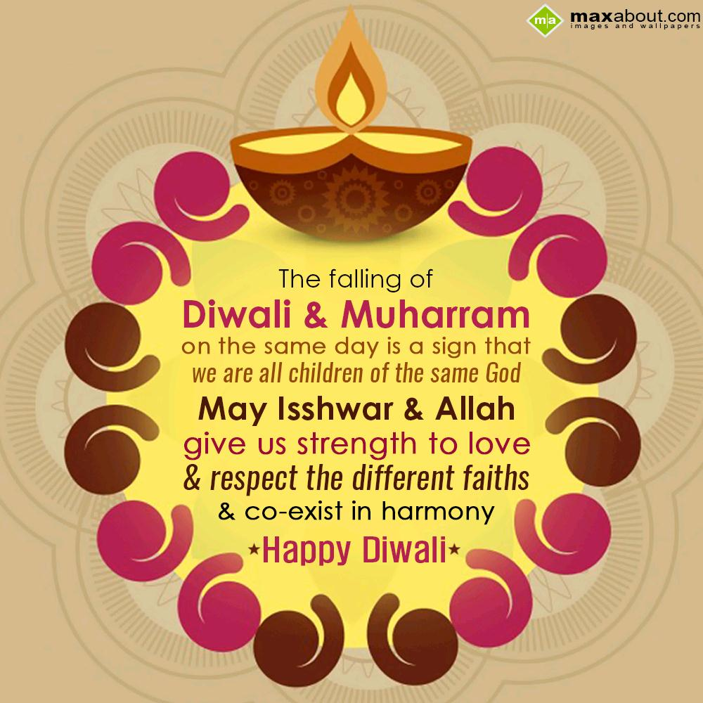 Diwali 2016 top 20 diwali sms for whatsapp and facebook maxabout diwali 2016 top 20 diwali sms for whatsapp and facebook maxabout sms blog m4hsunfo