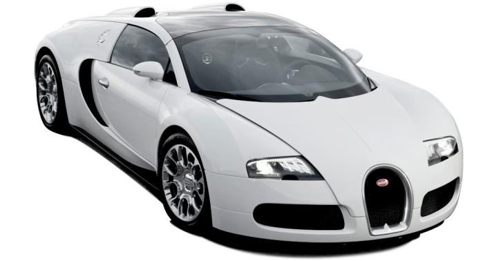 Bugatti Veyron Price Specs Review Pics Mileage In India