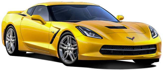Chevrolet Corvette Price Specs Review Pics Mileage In India