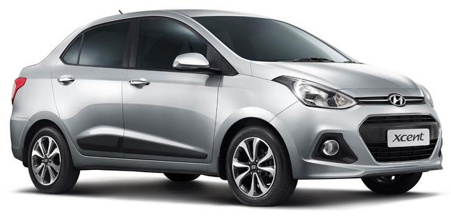 Hyundai Xcent S O Diesel Price Specs Review Pics Mileage In