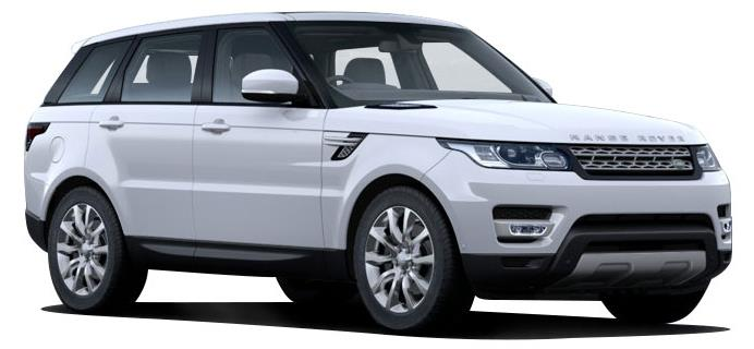 landrover specs and cars style rover land revealed rating review price life interior discovery car