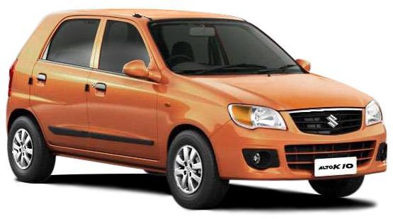 Maruti Alto K10 Xplore 2013 Price Specs Review Pics Mileage