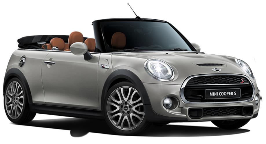 Mini Cooper Convertible S Price Specs Review Pics Mileage In India