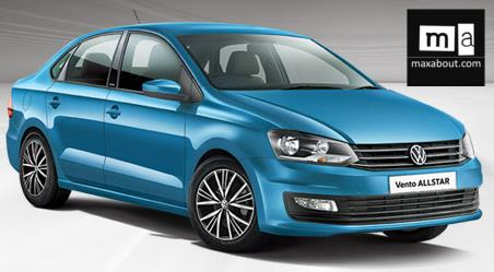 volkswagen vento allstar petrol price specs review pics rh autos maxabout com vw vento user manual vw vento user manual