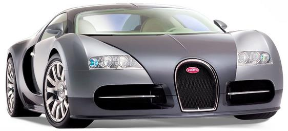 bugatti veyron supercar price specs review pics mileage in india. Black Bedroom Furniture Sets. Home Design Ideas
