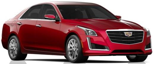cadillac all cars price in india download porn images hd. Black Bedroom Furniture Sets. Home Design Ideas