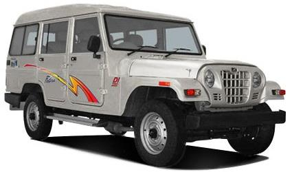 Mahindra Maxx Diesel Price Specs Review Pics Amp Mileage