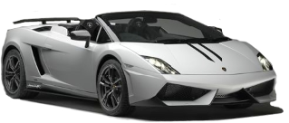 Lamborghini Gallardo Lp570 4 Spyder Performante Price Specs Review