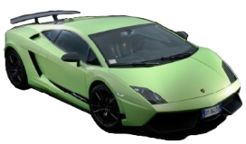 Lamborghini Gallardo LP570,4 Superleggera Price, Specs