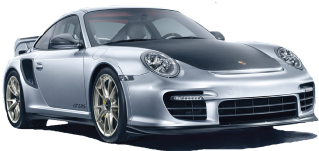 porsche 911 gt2 rs 2010 price specs review pics mileage in india. Black Bedroom Furniture Sets. Home Design Ideas